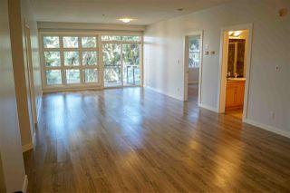 Photo 15: 246 10403 122 Street in Edmonton: Zone 07 Condo for sale : MLS®# E4197416