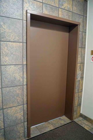 Photo 44: 246 10403 122 Street in Edmonton: Zone 07 Condo for sale : MLS®# E4197416