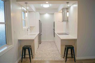 Photo 6: 246 10403 122 Street in Edmonton: Zone 07 Condo for sale : MLS®# E4197416