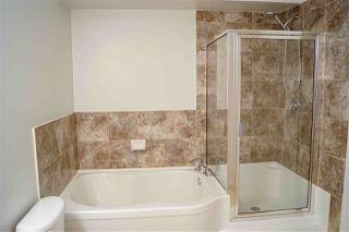 Photo 33: 246 10403 122 Street in Edmonton: Zone 07 Condo for sale : MLS®# E4197416