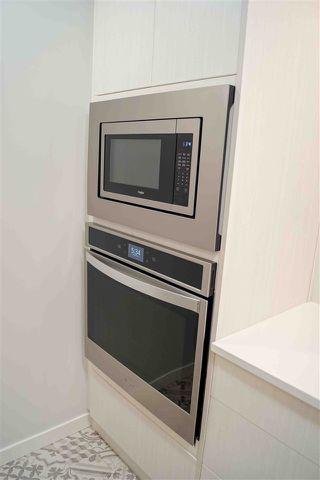 Photo 11: 246 10403 122 Street in Edmonton: Zone 07 Condo for sale : MLS®# E4197416
