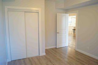 Photo 38: 246 10403 122 Street in Edmonton: Zone 07 Condo for sale : MLS®# E4197416