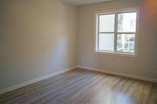 Photo 25: 246 10403 122 Street in Edmonton: Zone 07 Condo for sale : MLS®# E4197416