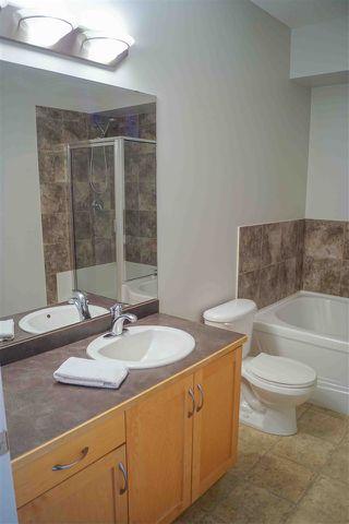 Photo 32: 246 10403 122 Street in Edmonton: Zone 07 Condo for sale : MLS®# E4197416