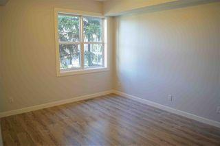 Photo 37: 246 10403 122 Street in Edmonton: Zone 07 Condo for sale : MLS®# E4197416