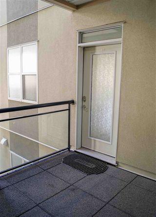 Photo 41: 246 10403 122 Street in Edmonton: Zone 07 Condo for sale : MLS®# E4197416