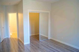 Photo 27: 246 10403 122 Street in Edmonton: Zone 07 Condo for sale : MLS®# E4197416