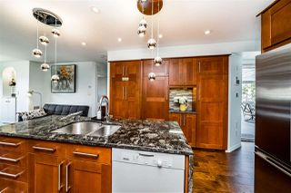 Photo 7: 4822 DUNDAS Street in Burnaby: Capitol Hill BN House for sale (Burnaby North)  : MLS®# R2462396