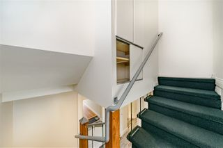 Photo 35: 4822 DUNDAS Street in Burnaby: Capitol Hill BN House for sale (Burnaby North)  : MLS®# R2462396