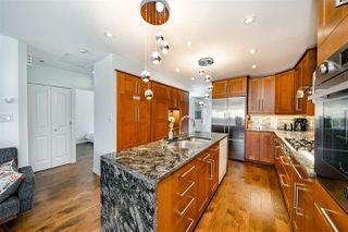 Photo 5: 4822 DUNDAS Street in Burnaby: Capitol Hill BN House for sale (Burnaby North)  : MLS®# R2462396