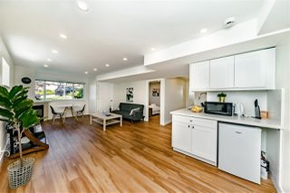 Photo 17: 4822 DUNDAS Street in Burnaby: Capitol Hill BN House for sale (Burnaby North)  : MLS®# R2462396