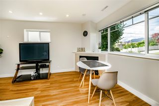 Photo 19: 4822 DUNDAS Street in Burnaby: Capitol Hill BN House for sale (Burnaby North)  : MLS®# R2462396