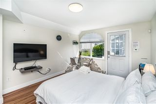 Photo 31: 4822 DUNDAS Street in Burnaby: Capitol Hill BN House for sale (Burnaby North)  : MLS®# R2462396