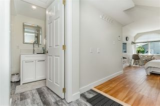 Photo 32: 4822 DUNDAS Street in Burnaby: Capitol Hill BN House for sale (Burnaby North)  : MLS®# R2462396