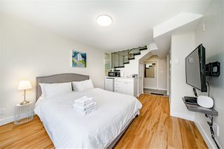 Photo 30: 4822 DUNDAS Street in Burnaby: Capitol Hill BN House for sale (Burnaby North)  : MLS®# R2462396