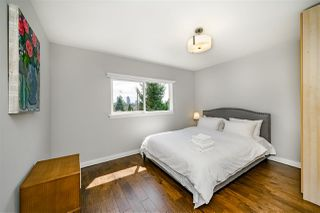 Photo 9: 4822 DUNDAS Street in Burnaby: Capitol Hill BN House for sale (Burnaby North)  : MLS®# R2462396