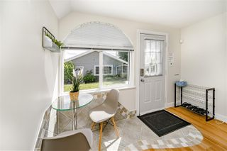 Photo 28: 4822 DUNDAS Street in Burnaby: Capitol Hill BN House for sale (Burnaby North)  : MLS®# R2462396