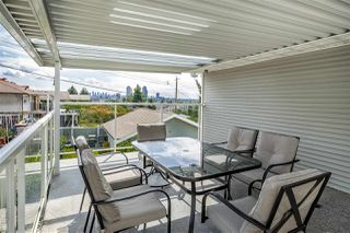 Photo 13: 4822 DUNDAS Street in Burnaby: Capitol Hill BN House for sale (Burnaby North)  : MLS®# R2462396