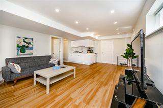 Photo 21: 4822 DUNDAS Street in Burnaby: Capitol Hill BN House for sale (Burnaby North)  : MLS®# R2462396