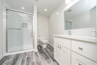 Photo 23: 4822 DUNDAS Street in Burnaby: Capitol Hill BN House for sale (Burnaby North)  : MLS®# R2462396