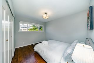 Photo 10: 4822 DUNDAS Street in Burnaby: Capitol Hill BN House for sale (Burnaby North)  : MLS®# R2462396