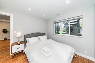 Photo 25: 4822 DUNDAS Street in Burnaby: Capitol Hill BN House for sale (Burnaby North)  : MLS®# R2462396