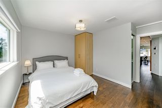 Photo 8: 4822 DUNDAS Street in Burnaby: Capitol Hill BN House for sale (Burnaby North)  : MLS®# R2462396