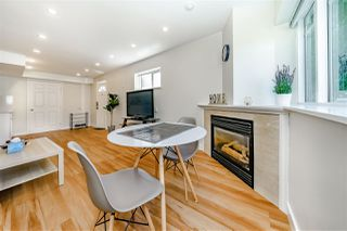 Photo 20: 4822 DUNDAS Street in Burnaby: Capitol Hill BN House for sale (Burnaby North)  : MLS®# R2462396