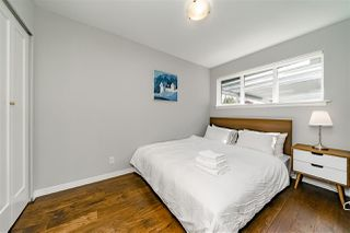 Photo 11: 4822 DUNDAS Street in Burnaby: Capitol Hill BN House for sale (Burnaby North)  : MLS®# R2462396