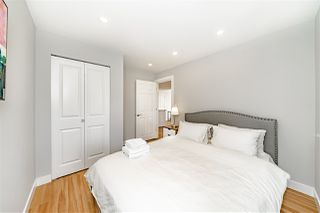 Photo 24: 4822 DUNDAS Street in Burnaby: Capitol Hill BN House for sale (Burnaby North)  : MLS®# R2462396