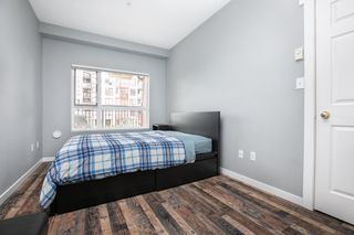 """Photo 13: 203 221 ELEVENTH Street in New Westminster: Uptown NW Condo for sale in """"THE STANDFORD"""" : MLS®# R2464759"""