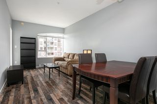 """Photo 4: 203 221 ELEVENTH Street in New Westminster: Uptown NW Condo for sale in """"THE STANDFORD"""" : MLS®# R2464759"""