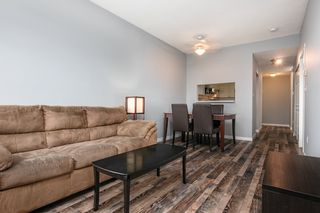 """Photo 5: 203 221 ELEVENTH Street in New Westminster: Uptown NW Condo for sale in """"THE STANDFORD"""" : MLS®# R2464759"""