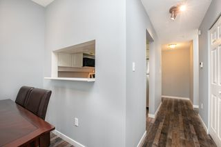 """Photo 7: 203 221 ELEVENTH Street in New Westminster: Uptown NW Condo for sale in """"THE STANDFORD"""" : MLS®# R2464759"""