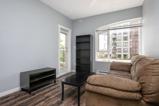 """Photo 3: 203 221 ELEVENTH Street in New Westminster: Uptown NW Condo for sale in """"THE STANDFORD"""" : MLS®# R2464759"""
