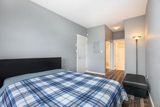 """Photo 14: 203 221 ELEVENTH Street in New Westminster: Uptown NW Condo for sale in """"THE STANDFORD"""" : MLS®# R2464759"""