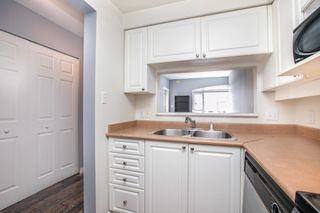 """Photo 10: 203 221 ELEVENTH Street in New Westminster: Uptown NW Condo for sale in """"THE STANDFORD"""" : MLS®# R2464759"""