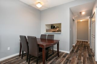 """Photo 11: 203 221 ELEVENTH Street in New Westminster: Uptown NW Condo for sale in """"THE STANDFORD"""" : MLS®# R2464759"""