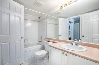 """Photo 16: 203 221 ELEVENTH Street in New Westminster: Uptown NW Condo for sale in """"THE STANDFORD"""" : MLS®# R2464759"""