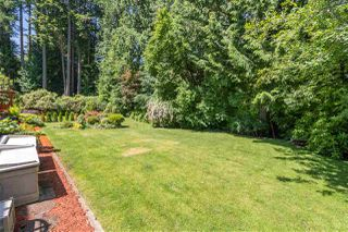 Photo 35: 696 WELLINGTON Place in North Vancouver: Princess Park House for sale : MLS®# R2468261