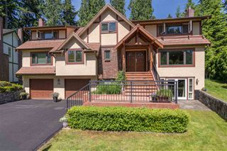 Photo 37: 696 WELLINGTON Place in North Vancouver: Princess Park House for sale : MLS®# R2468261