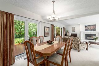 Photo 5: 696 WELLINGTON Place in North Vancouver: Princess Park House for sale : MLS®# R2468261
