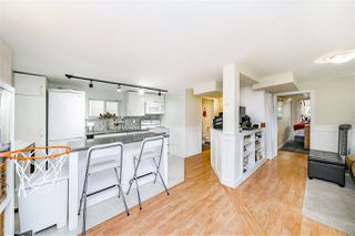 Photo 24: 494 E 18TH Avenue in Vancouver: Fraser VE House for sale (Vancouver East)  : MLS®# R2469341