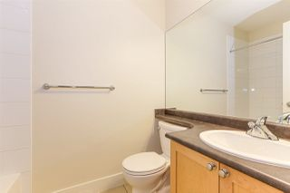 Photo 28: 886 W 58TH Avenue in Vancouver: South Cambie Townhouse for sale (Vancouver West)  : MLS®# R2470075