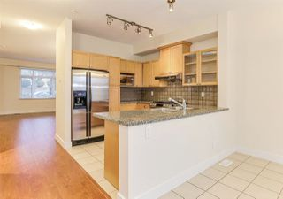 Photo 8: 886 W 58TH Avenue in Vancouver: South Cambie Townhouse for sale (Vancouver West)  : MLS®# R2470075