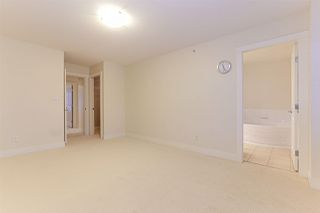 Photo 17: 886 W 58TH Avenue in Vancouver: South Cambie Townhouse for sale (Vancouver West)  : MLS®# R2470075