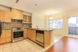 Photo 7: 886 W 58TH Avenue in Vancouver: South Cambie Townhouse for sale (Vancouver West)  : MLS®# R2470075
