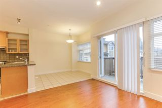 Photo 11: 886 W 58TH Avenue in Vancouver: South Cambie Townhouse for sale (Vancouver West)  : MLS®# R2470075