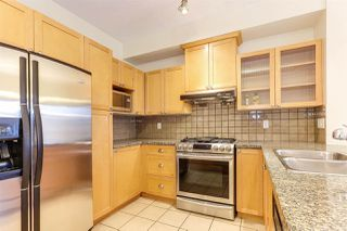 Photo 9: 886 W 58TH Avenue in Vancouver: South Cambie Townhouse for sale (Vancouver West)  : MLS®# R2470075