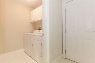 Photo 29: 886 W 58TH Avenue in Vancouver: South Cambie Townhouse for sale (Vancouver West)  : MLS®# R2470075